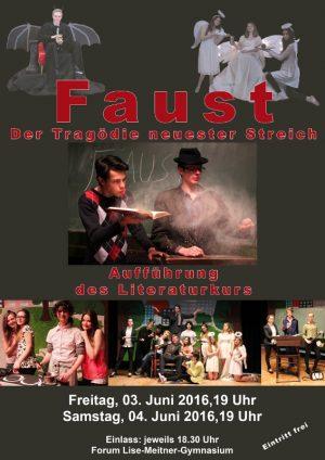 Faust Plakat2 (566x800)