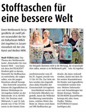 www1.wi-paper.de  1