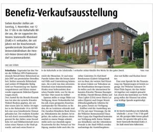www1.wi-paper.de 4